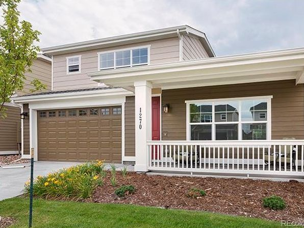 3 bed 3 bath Single Family at 1290 W Quincy Cir Englewood, CO, 80110 is for sale at 436k - 1 of 5