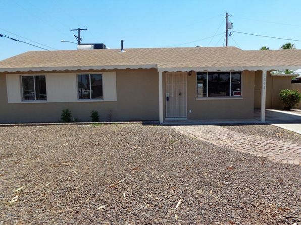 4 bed 2 bath Single Family at 1541 E Broadway Rd Mesa, AZ, 85204 is for sale at 169k - 1 of 17