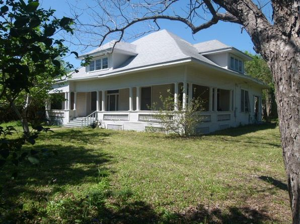 3 bed 1 bath Single Family at 106 TAYLOR ST HUTTO, TX, 78634 is for sale at 299k - 1 of 21