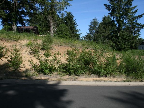 null bed null bath Vacant Land at 5735 NE VOYAGE WAY LINCOLN CITY, OR, 97367 is for sale at 63k - google static map
