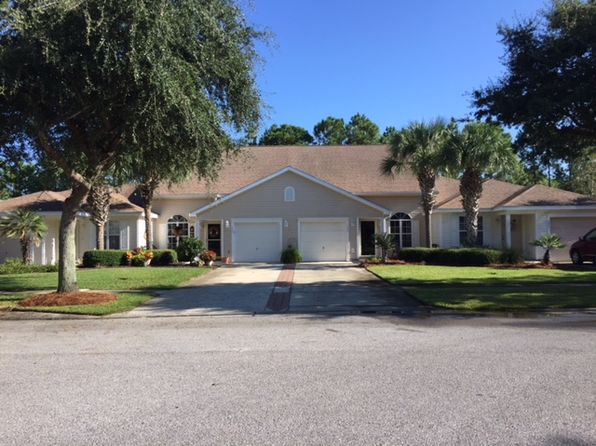 3 bed 3 bath Townhouse at 133 Park Pl Panama City Beach, FL, 32413 is for sale at 220k - 1 of 22