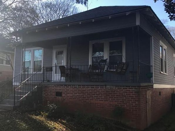 3 bed 1 bath Single Family at 404 S GOSSETT ST ANDERSON, SC, 29624 is for sale at 45k - 1 of 11