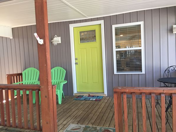 2 bed 2 bath Single Family at 1105 A Mermaid Myrtle Beach, SC, 29875 is for sale at 150k - 1 of 9