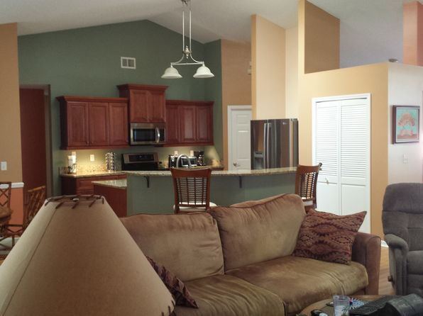 3 bed 2 bath Single Family at 2644 SE Clareton Ter Port Saint Lucie, FL, 34952 is for sale at 242k - 1 of 40