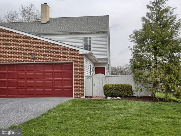 3 bed 3 bath Townhouse at 122 Spring Ridge Ct Lancaster, PA, 17601 is for sale at 190k - 1 of 23
