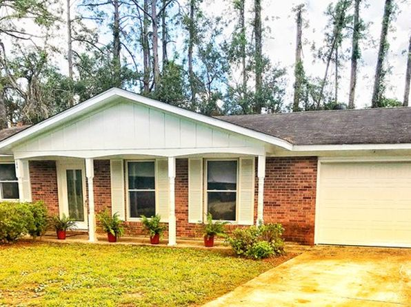 3 bed 1 bath Single Family at 144 Fairman Ave Brunswick, GA, 31525 is for sale at 95k - 1 of 13