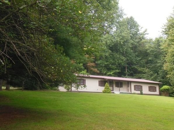 2 bed 2 bath Single Family at 248 White Plains Ln Sparta, NC, 28675 is for sale at 150k - 1 of 24