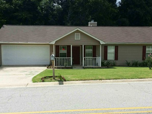 3 bed 2 bath Single Family at 21 Blanc Way Braselton, GA, 30517 is for sale at 133k - google static map