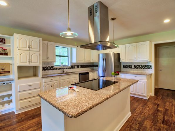 4 bed 3 bath Single Family at 20519 Clearwater Cir Flint, TX, 75762 is for sale at 260k - 1 of 20