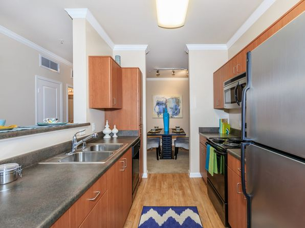 Apartments For Rent In Las Vegas NV   Zillow