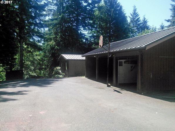 3 bed 2 bath Mobile / Manufactured at 92736 Triangle Lake Resort Rd Blachly, OR, 97412 is for sale at 240k - 1 of 21