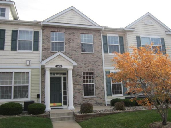 3 bed 3 bath Townhouse at 14659 Rhinestone St NW Ramsey, MN, 55303 is for sale at 170k - 1 of 16