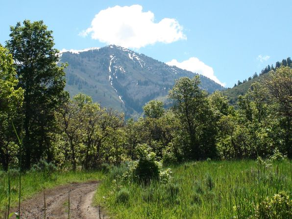null bed null bath Vacant Land at  See Map Elk Ridge, UT, 84651 is for sale at 400k - 1 of 11