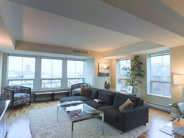 Studio Apartments for Rent in Boston MA | Zillow