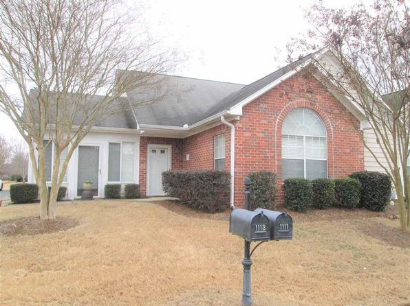 2 bed 2 bath Townhouse at 1111 Gerrits Lndg Brandon, MS, 39047 is for sale at 170k - 1 of 25
