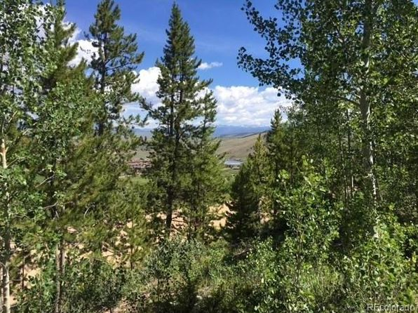 null bed null bath Vacant Land at 417 County Road 897 Aka Deer Trl Grand Lake, CO, 80447 is for sale at 45k - 1 of 9