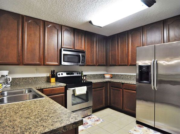 3 bed 2 bath Condo at 724 Golden Lake Loop St Augustine, FL, 32084 is for sale at 155k - 1 of 21