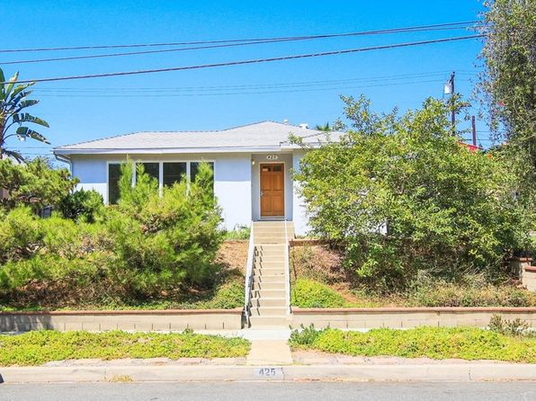 2 bed 1 bath Single Family at 425 Potrero Grande Dr Monterey Park, CA, 91755 is for sale at 448k - 1 of 26