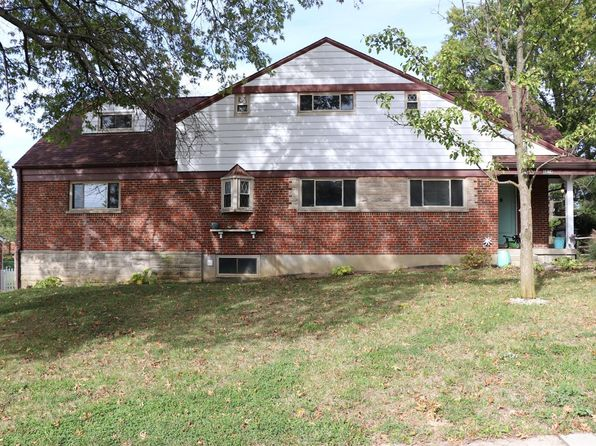 null bed null bath Multi Family at 2854 Robers Ave Cincinnati, OH, 45239 is for sale at 115k - 1 of 21