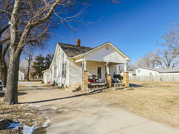 2 bed 1 bath Single Family at 625 N Baehr St Wichita, KS, 67212 is for sale at 0 - 1 of 25