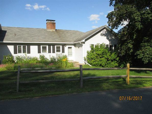 3 bed 3 bath Single Family at 15 Pine St Newport, NH, 03773 is for sale at 215k - 1 of 23