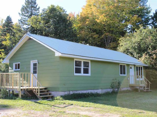 3 bed 1 bath Single Family at 5631 550 Rd Marquette, MI, 49855 is for sale at 99k - 1 of 22