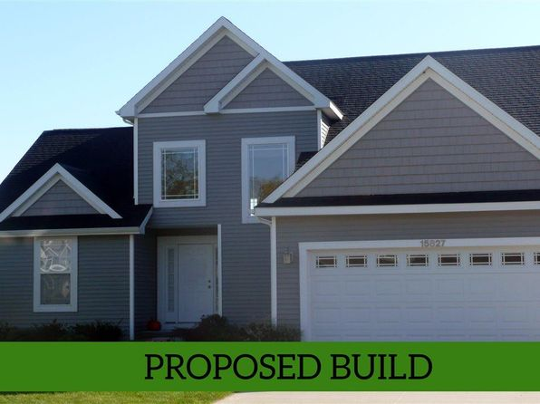 3 bed 3 bath Single Family at 36 Independence Jackson, MI, 49201 is for sale at 202k - 1 of 19