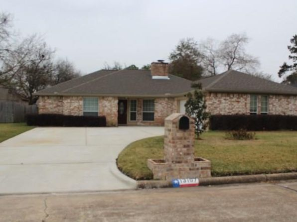 3 bed 2 bath Single Family at 13107 Mills Bend St Houston, TX, 77070 is for sale at 170k - 1 of 10