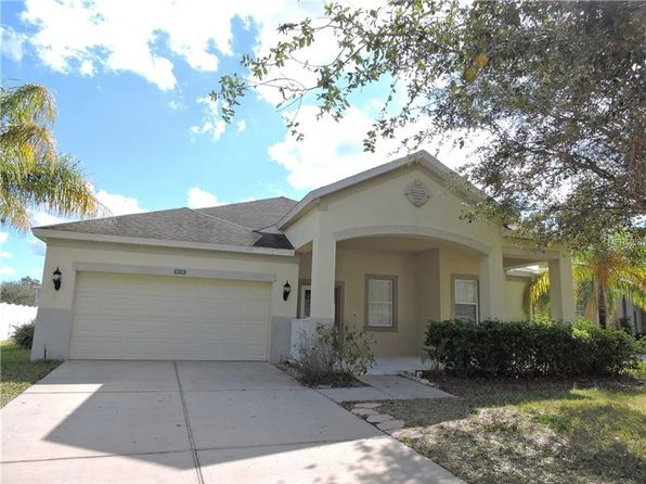 4 bed 3 bath Single Family at 6218 Zane Dr Mount Dora, FL, 32757 is for sale at 240k - 1 of 11