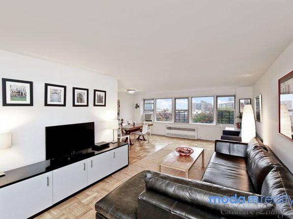 2 bed 2 bath Cooperative at 4525 Henry Hudson Pkwy Bronx, NY, 10471 is for sale at 439k - 1 of 22