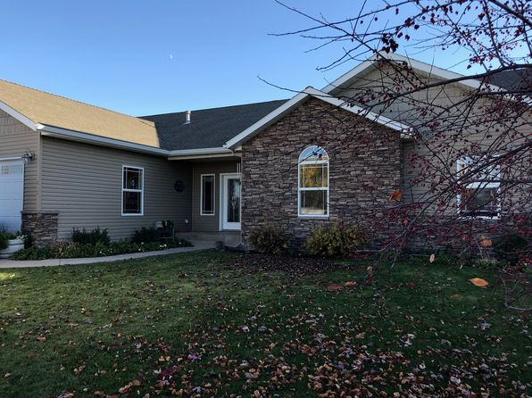 3 bed 2 bath Single Family at 815 Pine St Filer, ID, 83328 is for sale at 230k - 1 of 13