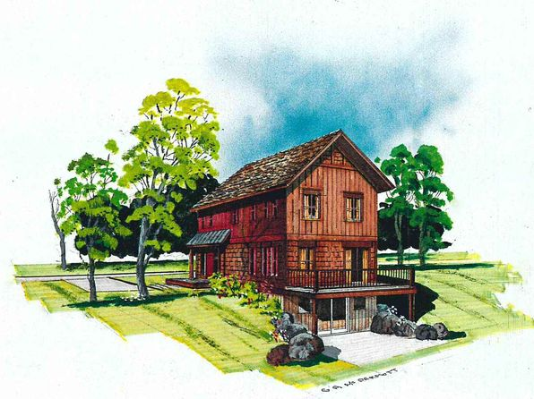 3 bed 3 bath Single Family at  Tbd Maggies Way Waterbury, VT, 05677 is for sale at 625k - 1 of 3