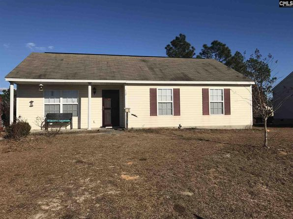 3 bed 2 bath Single Family at 112 Shawnmoor Ln Gaston, SC, 29053 is for sale at 117k - google static map
