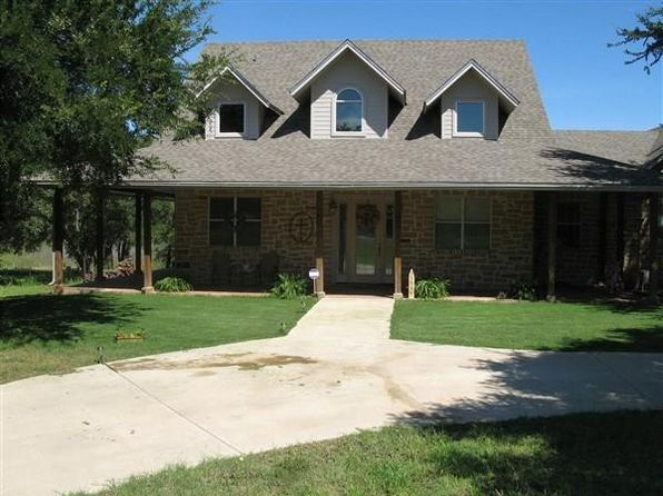 3 bed 3 bath Single Family at 7305 Feather Bay Blvd Brownwood, TX, 76801 is for sale at 399k - 1 of 24
