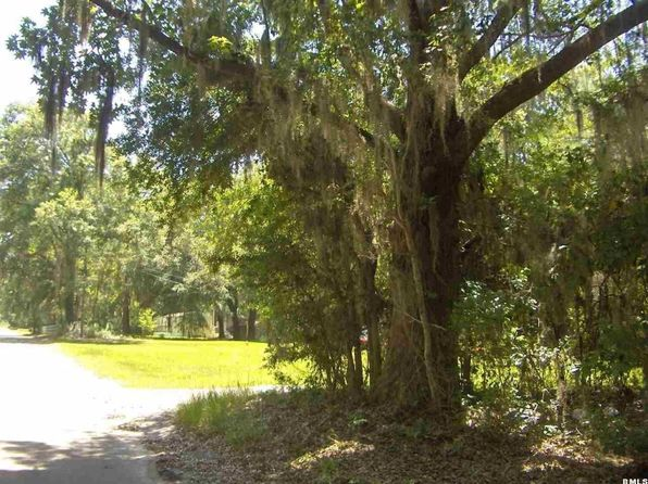 null bed null bath Vacant Land at 53 Prescott Rd Yemassee, SC, 29945 is for sale at 21k - 1 of 17