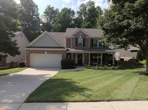 Excellent Loganville Real Estate Loganville Ga Homes For Sale Zillow Download Free Architecture Designs Viewormadebymaigaardcom