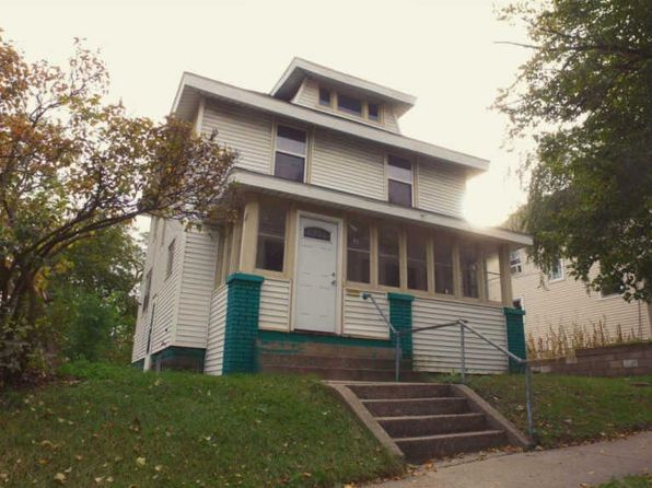 4 bed 1 bath Single Family at 528 Shamrock St SW Grand Rapids, MI, 49503 is for sale at 70k - 1 of 14