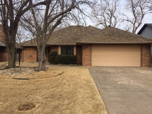 3 bed 2 bath Single Family at 3634 Lakeshore Dr Enid, OK, 73703 is for sale at 235k - 1 of 25
