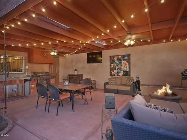 3 bed 3 bath Single Family at 223 N Rojen Ct Tucson, AZ, 85711 is for sale at 375k - 1 of 47