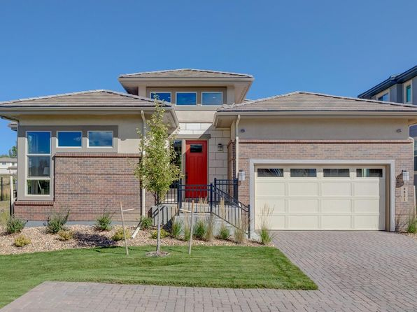 2 bed 3 bath Single Family at 6931 E Orchard Pl Centennial, CO, 80111 is for sale at 825k - 1 of 25