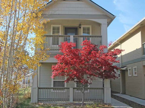 3 bed 2.5 bath Single Family at 2013 S Euclid Ave Boise, ID, 83706 is for sale at 240k - 1 of 25