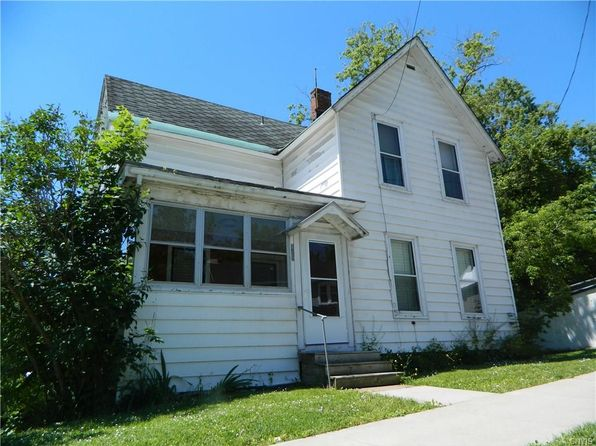 2 bed 2 bath Single Family at 5302 Dayan St Lowville, NY, 13367 is for sale at 39k - 1 of 24