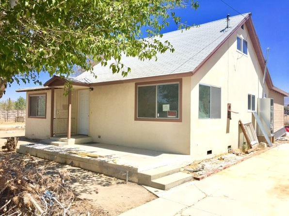 3 bed 3 bath Single Family at 9174 E Avenue S8 Littlerock, CA, 93543 is for sale at 279k - 1 of 22
