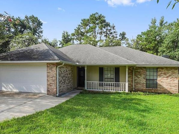 3 bed 2 bath Single Family at 119 Kris Dr Slidell, LA, 70458 is for sale at 145k - 1 of 18