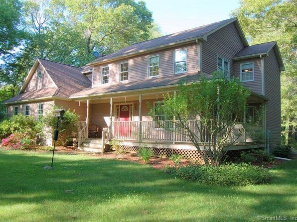 3 bed 3 bath Single Family at 31 JACOBSON FARM RD EAST HAMPTON, CT, 06424 is for sale at 310k - 1 of 24