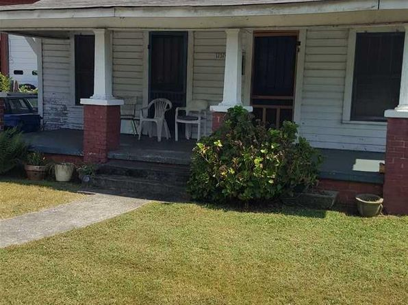 1 bed 1 bath Single Family at 1731 26th Ave N Hueytown, AL, 35023 is for sale at 20k - 1 of 3