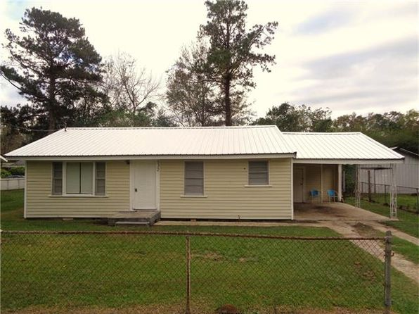 2 bed 1 bath Single Family at 932 Marshall Richardson Rd Bogalusa, LA, 70427 is for sale at 30k - 1 of 8