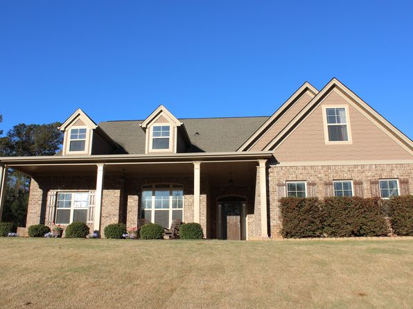 lease purchase newnan real estate newnan ga homes for sale zillow
