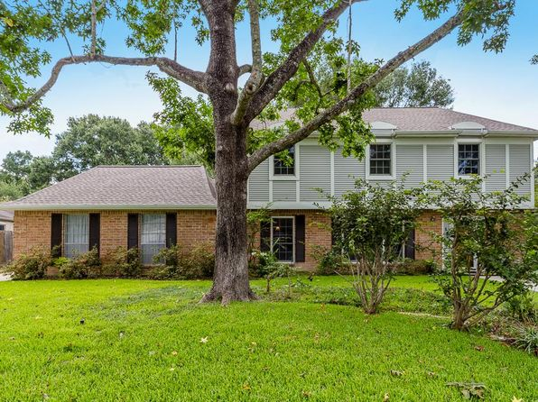 4 bed 3 bath Single Family at 18102 Cadbury Dr Houston, TX, 77084 is for sale at 210k - 1 of 28