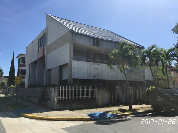 3 bed 3 bath Apartment at 857 Calle Palma Real San Juan, PR, 00927 is for sale at 95k - 1 of 4